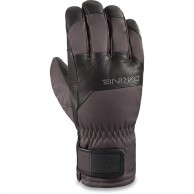 Dakine Excursion Glove, Shadow