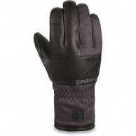 Dakine Pacer Glove, Shadow