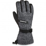 Dakine Blazer Glove, Stacked