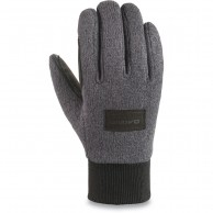 Dakine Patriot Glove, Gunmetal