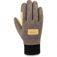 Dakine Patriot Glove, Oak