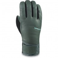 Dakine Highlander handske, dam, Balsam