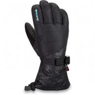 Dakine Camino handske, dam, Tory
