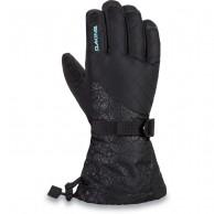 Dakine Lynx handske, dam, Tory