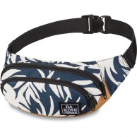 Dakine Hip Pack, Midnight Wailua Palm