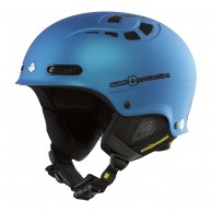 Sweet Protection Igniter MIPS, skidhjälm, Matte Bird Blue
