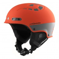 Sweet Protection Igniter, skidhjälm, Cody Orange