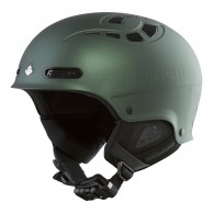 Sweet Protection Igniter, skidhjälm, Matte Racing Green