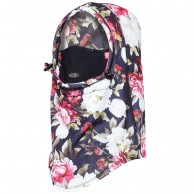 Airhole Airhood Polar, flower