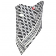 Airhole Facemask 2 Layer, shemagh