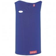 Airhole Halsvärmare Ergo Drytech, royal blue
