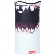 Airhole Halsvärmare Ergo Drytech, shark