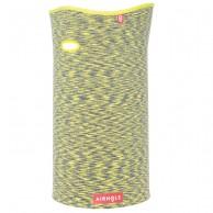 Airhole Halsvärmare Ergo Drytech, space yellow
