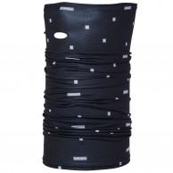 Airhole Halsvärmare Drylite, black