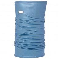 Airhole Halsvärmare Drylite, cement