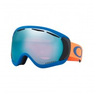 Oakley Canopy, Obsessive Lines Blue