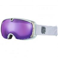 Cairn Pearl, Skidglasögon, Mat White Purple