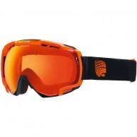 Cairn Mercury, skidglasögon, svart orange