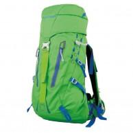 True North Trek ryggsäck, 45L, grön