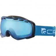 Cairn Alpha, skidglasögon, blå