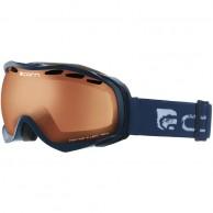 Cairn Speed Fotokromatisk, skidglasögon, mörkblå