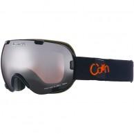 Cairn Spirit, OTG skidglasögon, svart