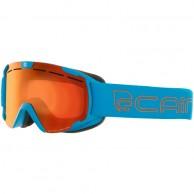 Cairn Scoop, skidglasögon, blå