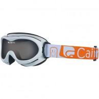 Cairn Bug, skidglasögon, Vit Orange