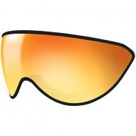 Cairn Spectral, RESERVLINS TIL VISIRSKIDHJÄLM, svart orange