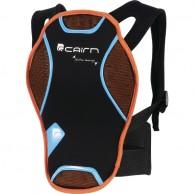 Cairn Pro Impakt D30, Junior ryggskydd