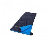 Outhorn Wild Jaguar sovsäck, 190 cm, mörkblå