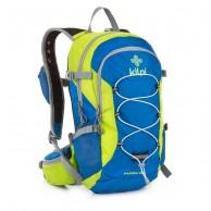Kilpi Pyora, ryggsäck, blå