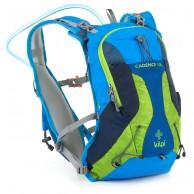 Kilpi Cadence, ryggsäck, blå