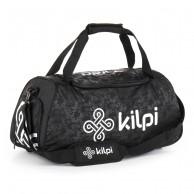 Kilpi Drill, ryggsäck, svart