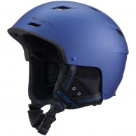 Cairn Equalizer, skidhjälm, blå