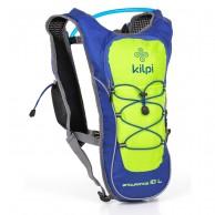 Kilpi Endurance, ryggsäck, blå