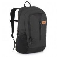 Kilpi Urban, ryggsäck, mörkt grå