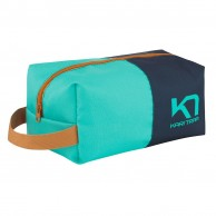 Kari Traa, Traa Toiletry bag, turkos