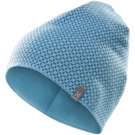 Haglöfs Fanatic Print Cap, lujsblå