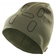 Haglöfs Fanatic Print Cap, grön