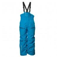Isbjörn Powder Ski Pant, lujsblå