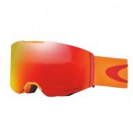 Oakley Fall Line, Neon Orange, Prizm Torch Iridium
