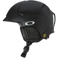 Oakley MOD5 MIPS, skidhjälm, svart