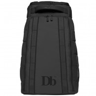 Douchebags, The Hugger 30L, svart