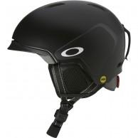 Oakley MOD3 MIPS, skidhjälm, svart