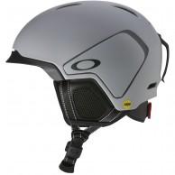 Oakley MOD3 MIPS, skidhjälm, grå