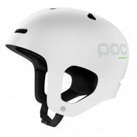POC Auric Pro, skidhjälm, vit