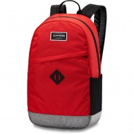 Dakine Switch 21L, röd