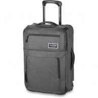 Dakine Carry-On Roller 40L, carbon