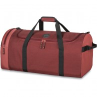 Dakine EQ Bag 74L, burnt rose